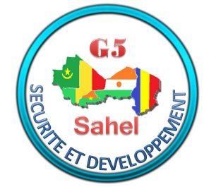 L'élysée veut sa participation au G5 sahel : Fortes pressions sur l'Algérie
