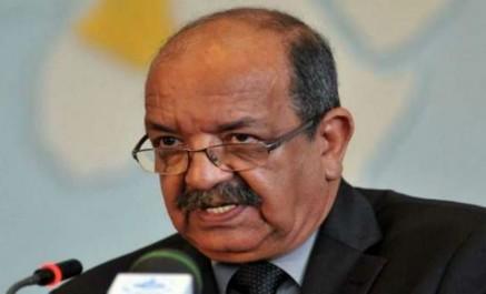 Royal air Maroc envisage de déposer plainte contre l'Algérie
