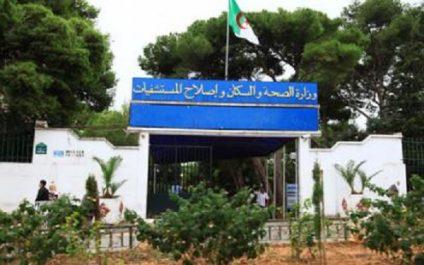 Le ministère de la Santé s'est «engagé» à la prise en charge de plusieurs préoccupations (syndicat)