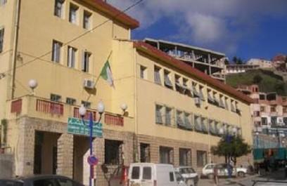 Ain el hammam et larbaâ nath irathen : Les maires installés