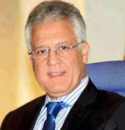 Le RND à propos du conflit avec le FLN : «L'alliance présidentielle est sauve»