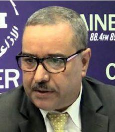 """Le DG DE l'agence nationale de développement de l'investissement : """"Le marché algérien est attractif"""""""
