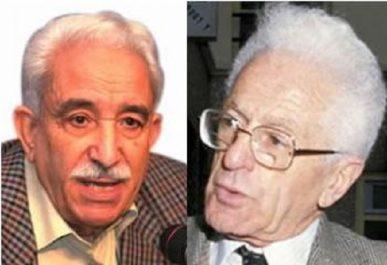 Centenaire de la naissance de Mouloud Mammeri : L'oeuvre de l'écrivain disséquée à Bouira