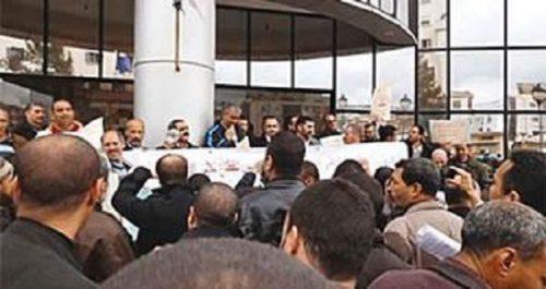 Grève des intendants les 18 et 19 décembre : L'Unpef maintient la décision