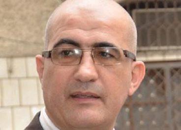 Le président du hca à propos de la polémique sur tamazight : Si El Hachemi Assad parle d'incompréhension