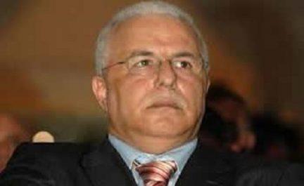 Benmeradi sur le programme d'appui à l'accord d'association algérie-ue : résultats positifs