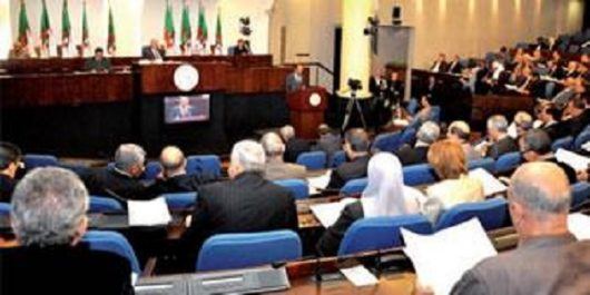 Célébration du 40e anniversaire de la diplomate parlementaire : Une halte et des enseignements