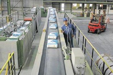 Exportations hors hydrocarbures : La liste des produits s'allonge
