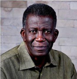 Cheikh Omar Sissoko, cinéaste malien, à l'Exression : «Le cinéma africain sort d'une période très difficile»