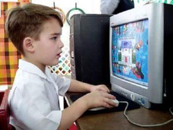 Les responsables sensibilisent sur les dangers de l'internet pour l'enfant : «Le contrôle est le rôle de tous»