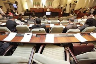 Projet de loi sur le règlement intérieur de l'anp : L'absentéisme sera-t-il sanctionné?
