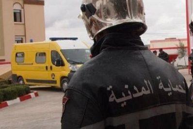 Sour El Ghozlane: Une femme périt par le monoxyde de carbone