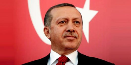 Nouvelle opération turque contre les milices kurdes en Syrie: Erdogan promet l'offensive «dans les prochains jours»