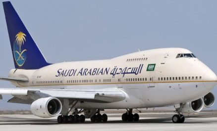 Un vol en provenance de Djeddah dérouté à cause d'une passagère qui a fait un malaise