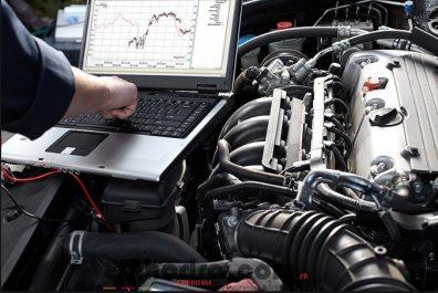Electronique automobile : lancement prochain d'une usine spécialisée à Ain Temouchent