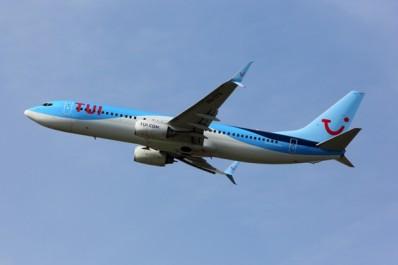 Collaboration avec Soleil voyages, le réseau algérien d'agences de voyages: la compagnie aérienne Tui Fly facilite la réservation de ses vols entre l'Algérie et la Belgique