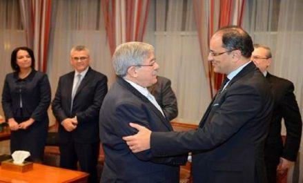 Algérie-Tunisie : Un mémorandum de coopération dans le domaine de l'enseignement supérieur