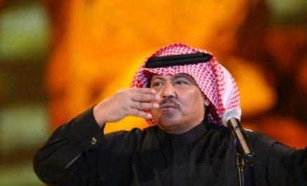 Mort du plus célèbre musicien du Golfe, Abou Bakr Salem