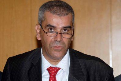 L'Algérie abritera en 2018 une réunion du Groupe africain de l'Union internationale des magistrats (Aidouni)