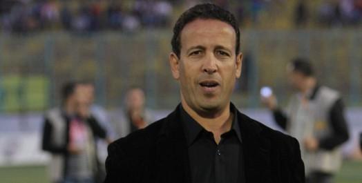 Ait djoudi défie Amrani dans le choc de la 13e journée de ligue 1 mobilis
