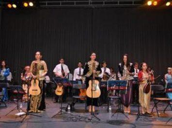 Aux rythmes de douze pays : le 12e FestivAlgérie s'ouvre à Alger