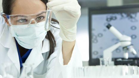 Nouveau progrès dans le traitement des maladies incurables