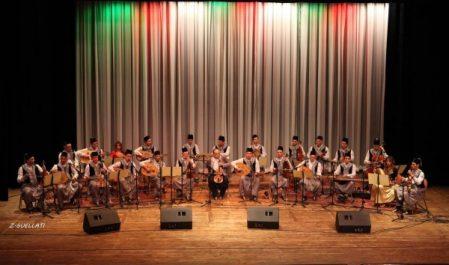 Musique symphonique : La valse viennoise s'invite à Alger