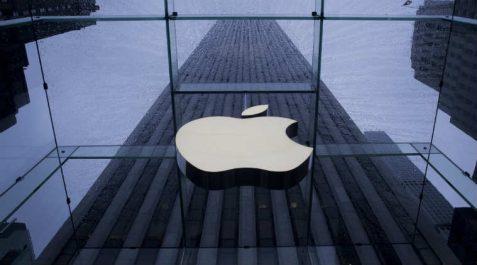 Qualcomm dépose de nouvelles plaintes pour contrefaçon de brevet contre Apple