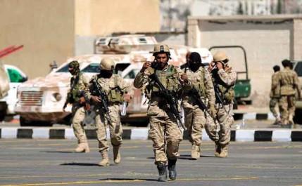 """Yémen : """" Tourner la page """" avec Ryad, est une trahison pour les Houthis"""