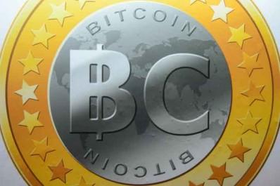 Qu'importe les fluctuations : Le bitcoin prend du galon à Wall Street