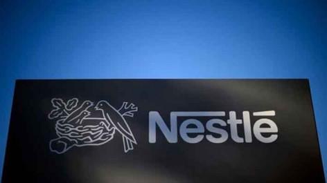 RDC : Nestlé annonce la fermeture de son usine