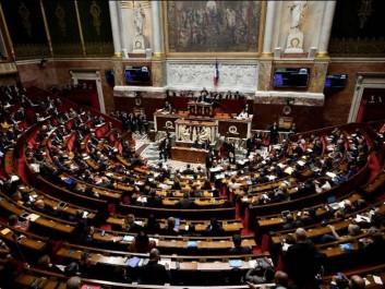 France : Le premier budget de la Sécu du quinquennat adopté définitivement par le Parlement