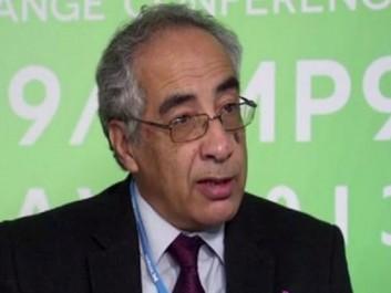 """Réchauffement climatique : """"Les pays du Maghreb sont au bout de leurs ressources en eau"""""""