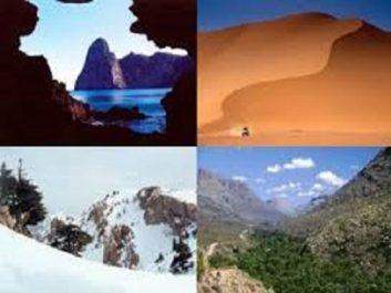 """Tourisme : La """"diversification"""" pour bien relancer le secteur"""