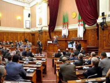 Politique de subvention : Les sénateurs demandent l'accélération du processus de ciblage