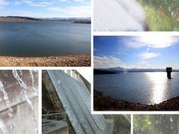 Ressources en eau : 62 milliards de dinars pour financer les nouveaux programmes
