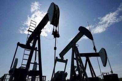 Avant le rapport sur les stocks américains : Le pétrole termine en légére baisse