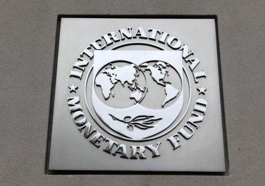 Croissance mondiale: La guerre commerciale rend le FMI moins optimiste