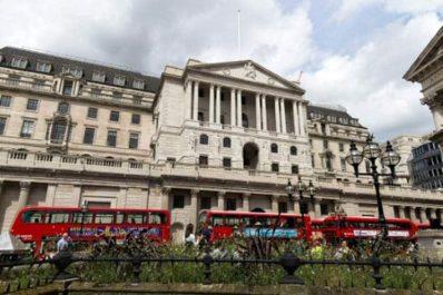Royaume-Uni : Une croissance modérée se confirme pour 2017