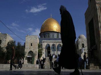 Après les USA et le Guatemala : À qui le tour de déménager à Jérusalem ?