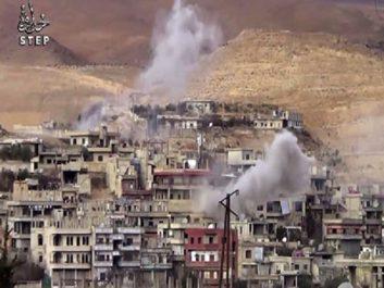 Après la Syrie : Où se dirigeront les terroristes de Daech ?