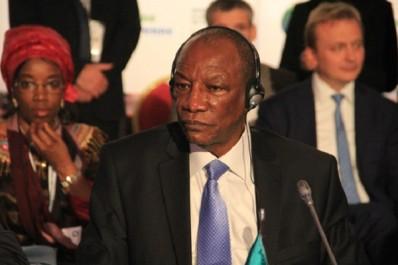 Ould Salek : « Le sommet d'Abidjan est une victoire historique pour la RASD »