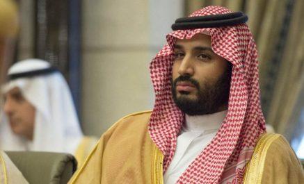 Arabie Saoudite : Mohammed Ben Salman pris au piège de sa purge