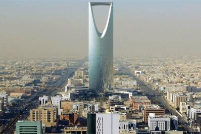 3.000 Algériens en situation irrégulière en Arabie saoudite