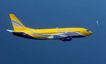 Asl airlines france ouvre deux lignes saisonnières vers oran