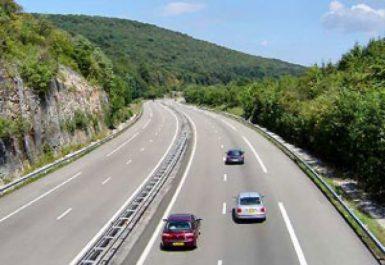 MOSTAGANEM : Sept projets pour moderniser le réseau routier
