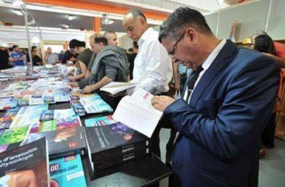 2017, l'année des premières œuvres et de l'affirmation de la littérature algérienne