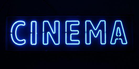 Le festival du cinéma de Brive lance un appel à participations