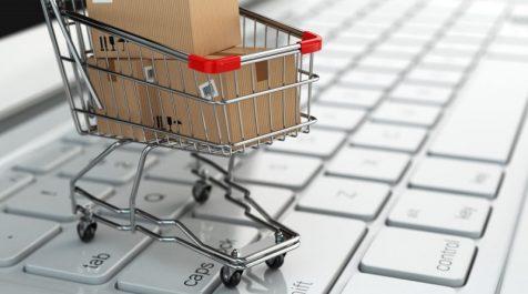 DOCUMENT. Ce que prévoit le projet de loi sur l'e-commerce
