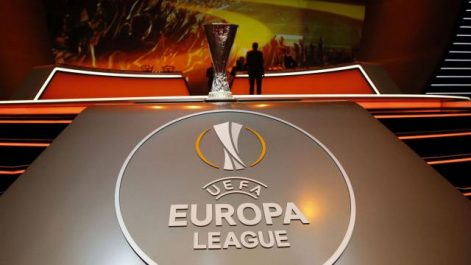 Europa-League: Des affiches aux allures de Champions League